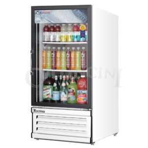 Merchandising Glass Door Refrigerators / Coolers