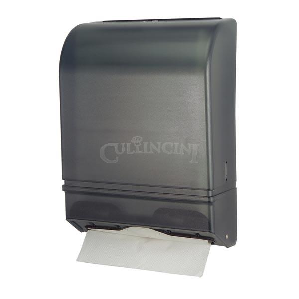 Toilet Paper & Towel Dispensers