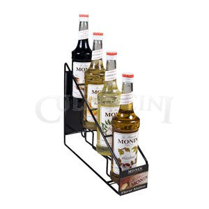 Catering Beverage Service Supplies