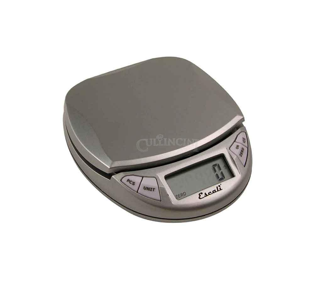 Electric Digital Scales