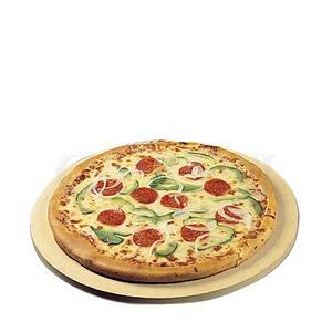 Pizza Pans & Stones