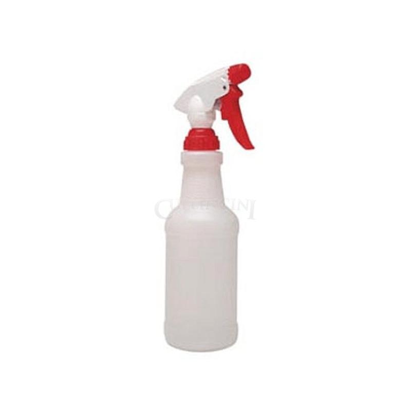 Bottles Sprayers Hoses And Buckets
