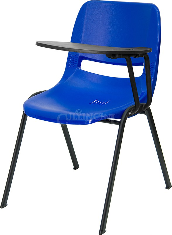 Tablet Arm Chairs