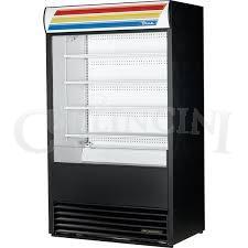 Used Refrigerators / Freezers