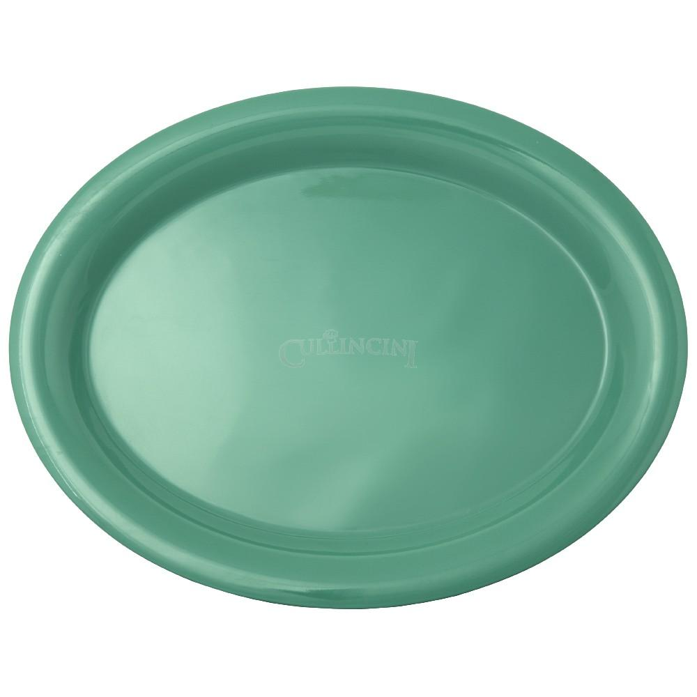 Plastic Display and Serving Trays / Platters
