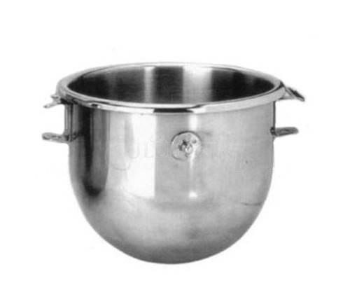 Mixers and Mixer Accessories