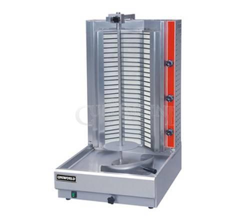 Vertical Broiler (Gyro/Shawarma)