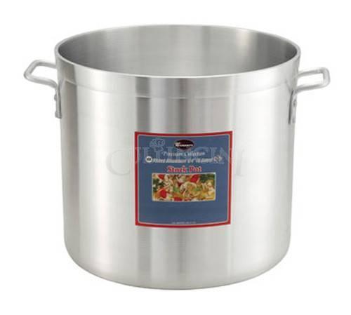 Stock Pots/Sauce Pans