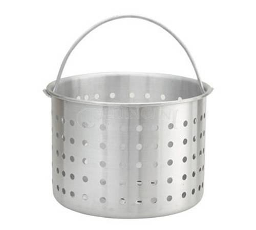 Steamer Baskets for Stock Pots