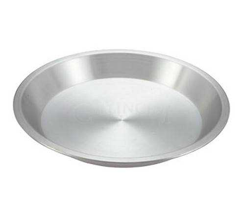 Bakery Pans and Cake Molds