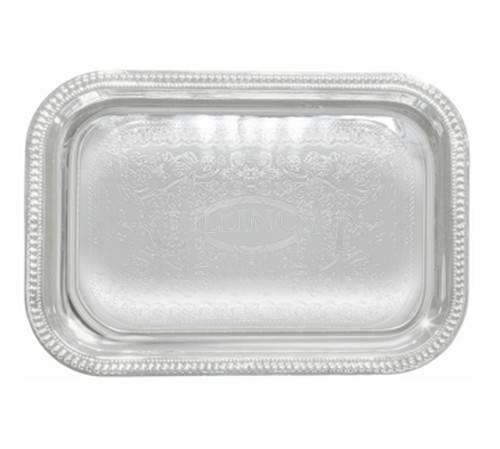 Display and Serving Tray / Platters