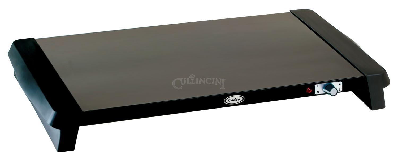 Craiglist Furniture Cadco WT-100 Warming Tray - Cullincini Restaurant Supply ...