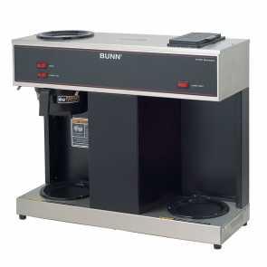 Bunn-BUN-04275.0031-22