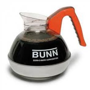 Bunn-BUN-6101.0101-22