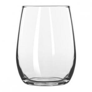 Libbey Glassware-LIB-LIB260-21