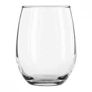Libbey Glassware-LIB-207-21