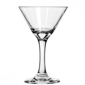 Libbey Glassware-LIB-3733-22