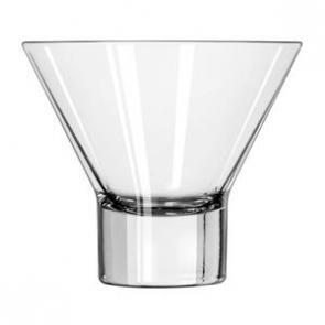 Libbey Glassware-LIB-11057822-22