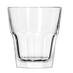 Libbey Glassware-LIB-15249-22