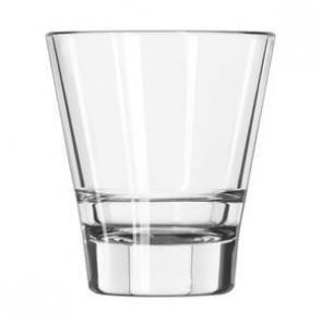 Libbey Glassware-LIB-15709-22