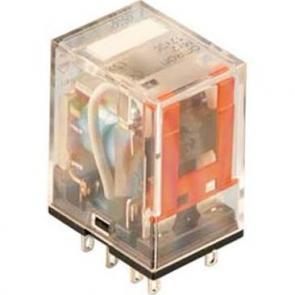 FMP (Franklin Machine Parts)-FMP-168-1251-21