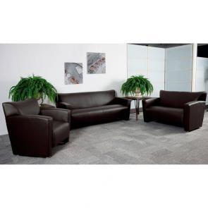 Flash Furniture-FLA-222-SET-BN-GG-21