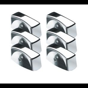 Krowne Metal-KRO-25-200-21