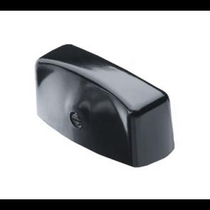 Krowne Metal-KRO-25-201S-21