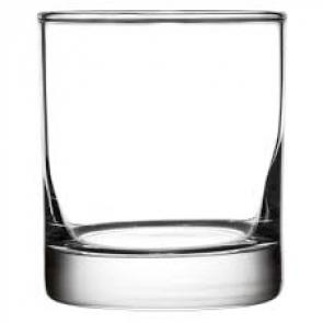 Libbey Glassware-LIB-2522-22