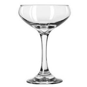 Libbey Glassware-LIB-3055-21