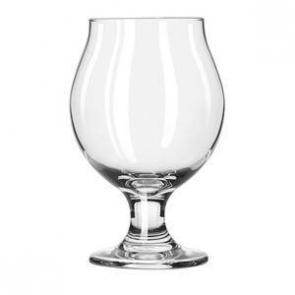 Libbey Glassware-LIB-3807-21