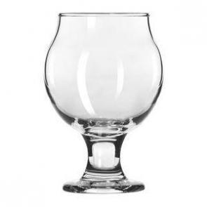 Libbey Glassware-LIB-3816-21