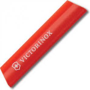 Victorinox-VIC-49901-21