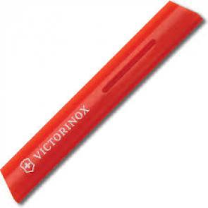 Victorinox-VIC-49902-21