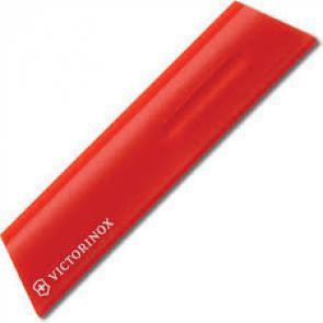 Victorinox-VIC-49908-21