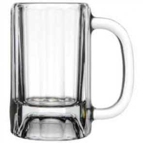 Libbey Glassware-LIB-5019-22
