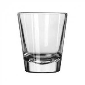 Libbey Glassware-LIB-5114-22