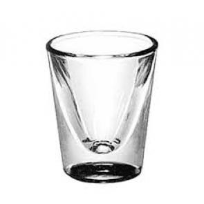 Libbey Glassware-LIB-5122-21