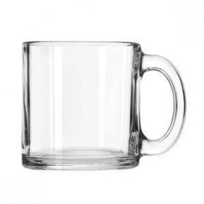 Libbey Glassware-LIB-5213-22