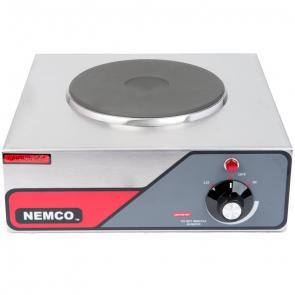 Nemco-NEM-6310-1-22