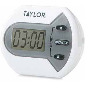 Taylor-TAY-5806-22