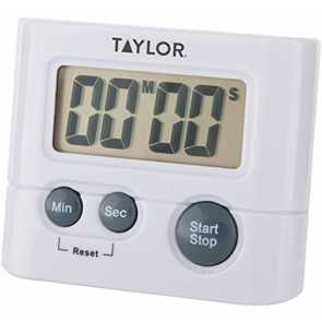 Taylor-TAY-5827-22