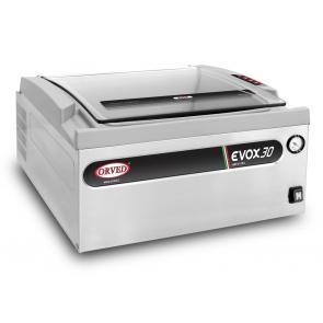 Eurodib-EUR-EVOX-30-21