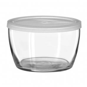 Libbey Glassware-LIB-70300-21