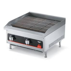 Vollrath-VOL-40730-21