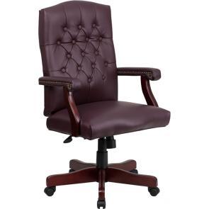 Flash Furniture-FLA-801L-LF0019-BY-LEA-GG-21