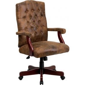 Flash Furniture-FLA-802-BRN-GG-21