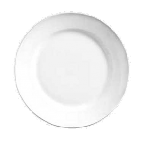 World Tableware-WOR-840-420R-24-21