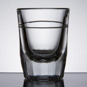 Libbey Glassware-LIB-5282/928U-22