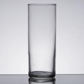 Libbey Glassware-LIB-96-22